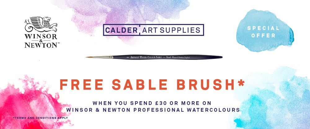 WINSOR_NEWTON_SPECIAL_OFFER