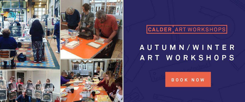 CALDER_ART_WORKSHOPS